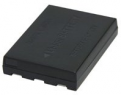 AcmePower NB-3L 700mAh