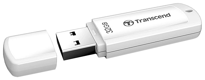 Transcend JetFlash 370 32GB