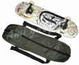 Explorer SKB BAG (чехол для скейтборда)
