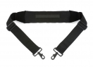 Ремень Lowepro Vertebral Tech Shoulder Strap