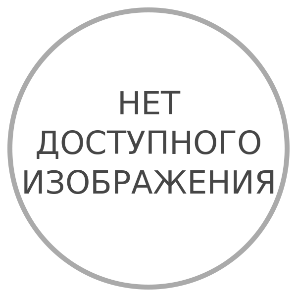 Насос 18101061 AAP T-scope AUTHOR чёрный